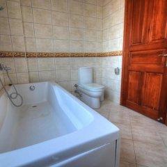 Отель Villa Asya спа фото 2