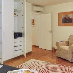 Отель São Bento Best Apartments Португалия, Лиссабон - отзывы, цены и фото номеров - забронировать отель São Bento Best Apartments онлайн комната для гостей фото 4