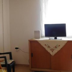 Отель Leander Vendégház Венгрия, Силвашварад - отзывы, цены и фото номеров - забронировать отель Leander Vendégház онлайн удобства в номере фото 2