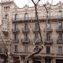 Отель Petit Palace Museum Испания, Барселона - 2 отзыва об отеле, цены и фото номеров - забронировать отель Petit Palace Museum онлайн фото 3