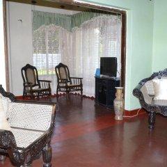 Отель The Mansions Шри-Ланка, Анурадхапура - отзывы, цены и фото номеров - забронировать отель The Mansions онлайн фитнесс-зал