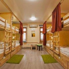 Dream Hostel Odessa фото 3