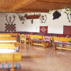 Отель Family Hotel Medven - 1 Болгария, Сливен - отзывы, цены и фото номеров - забронировать отель Family Hotel Medven - 1 онлайн питание