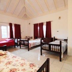 Отель Belleh23 Kingston Creative Guesthouse комната для гостей фото 2