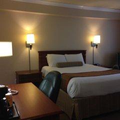 Отель Capital Hill Hotel & Suites Канада, Оттава - отзывы, цены и фото номеров - забронировать отель Capital Hill Hotel & Suites онлайн сейф в номере