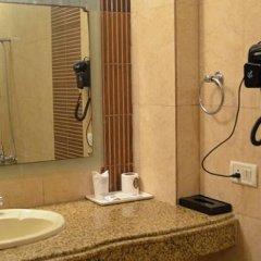 Отель Emperor Palms @ Karol Bagh Индия, Нью-Дели - отзывы, цены и фото номеров - забронировать отель Emperor Palms @ Karol Bagh онлайн фото 23