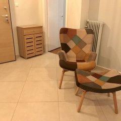 Апартаменты Well being apartment ванная фото 2
