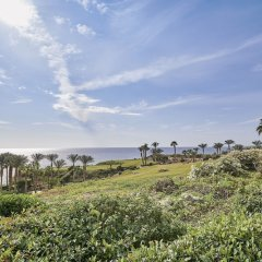 """Отель """"Luxury Villa in Four Seasons Resort, Sharm El Sheikh Египет, Шарм эль Шейх - отзывы, цены и фото номеров - забронировать отель """"Luxury Villa in Four Seasons Resort, Sharm El Sheikh онлайн фото 7"""