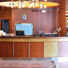 Отель Point Hotel Conselve Италия, Консельве - отзывы, цены и фото номеров - забронировать отель Point Hotel Conselve онлайн фото 4