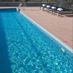 DoubleTree by Hilton Hotel Girona фото 15