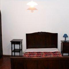 Отель Casa dos Moinhos by Green Vacations детские мероприятия