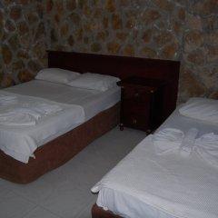 Erdek Hillpark Hotel Мармара комната для гостей