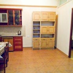 Отель Jermuk Guest House Армения, Джермук - отзывы, цены и фото номеров - забронировать отель Jermuk Guest House онлайн в номере фото 2
