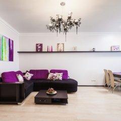 Апартаменты Feeria Apartment Одесса спа