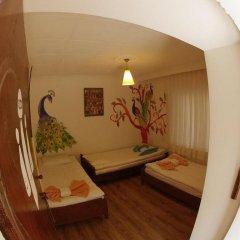 Happydocia Hotel & Pension Турция, Гёреме - 1 отзыв об отеле, цены и фото номеров - забронировать отель Happydocia Hotel & Pension онлайн в номере