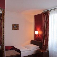 Отель Hayk Германия, Кёльн - отзывы, цены и фото номеров - забронировать отель Hayk онлайн комната для гостей фото 9