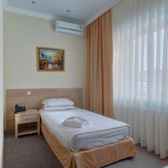 Гостиница Torgay Hotel Казахстан, Нур-Султан - отзывы, цены и фото номеров - забронировать гостиницу Torgay Hotel онлайн комната для гостей