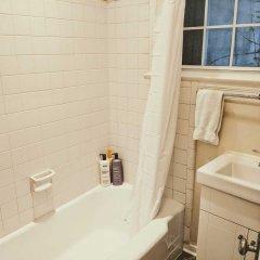 Апартаменты Northwest Apartment #1080 1 Bedroom 1 Bathroom Apts ванная фото 2