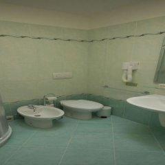 Отель Casanova FourRooms Италия, Венеция - отзывы, цены и фото номеров - забронировать отель Casanova FourRooms онлайн ванная