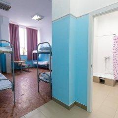 Hostel Mosgorson Москва удобства в номере