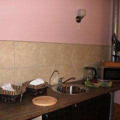 Гостиница Chistye klyuchi в Ярославле отзывы, цены и фото номеров - забронировать гостиницу Chistye klyuchi онлайн Ярославль в номере