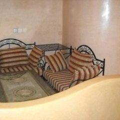 Отель Maison Merzouga Guest House Марокко, Мерзуга - отзывы, цены и фото номеров - забронировать отель Maison Merzouga Guest House онлайн комната для гостей фото 3