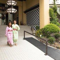 Hotel Yoshino Ито фото 2