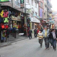 Отель New Hotel Lucky Star Непал, Катманду - отзывы, цены и фото номеров - забронировать отель New Hotel Lucky Star онлайн фото 4