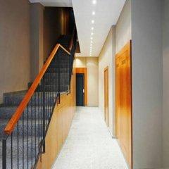 Отель Gran de Gràcia Apartments Испания, Барселона - отзывы, цены и фото номеров - забронировать отель Gran de Gràcia Apartments онлайн интерьер отеля фото 2