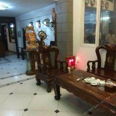 A25 Hotel - Le Lai интерьер отеля фото 2