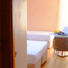 Avcilar Inci Hotel балкон
