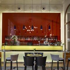 K+K Hotel Central Prague питание фото 3