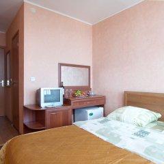 Гостиница Репинская комната для гостей фото 4