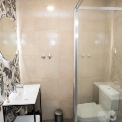 Отель 194 Porto.Flats Порту ванная фото 2