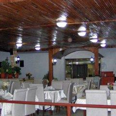 Budak Hotel Турция, Алтинкум - отзывы, цены и фото номеров - забронировать отель Budak Hotel онлайн питание