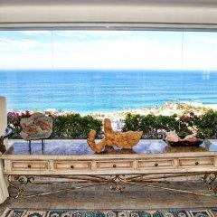 Отель Villa Thunderbird 4 Bedrooms 4.5 Bathrooms Home Педрегал пляж фото 2