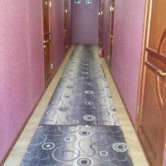 Гостиница Барин в Саратове отзывы, цены и фото номеров - забронировать гостиницу Барин онлайн Саратов интерьер отеля