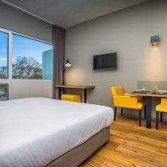 Апартаменты Paraíso - Touristic Apartments комната для гостей фото 4