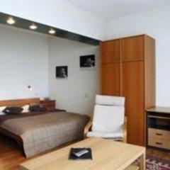 Отель New Continental Business Flats Брюссель фото 4