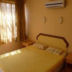 Star Pension Турция, Анталья - отзывы, цены и фото номеров - забронировать отель Star Pension онлайн комната для гостей