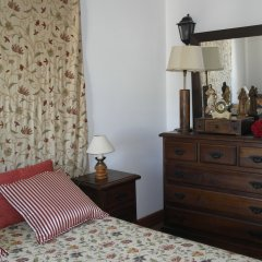 Отель Casa de Estoi комната для гостей фото 2