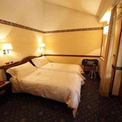 Hotel Petit Prince комната для гостей фото 2