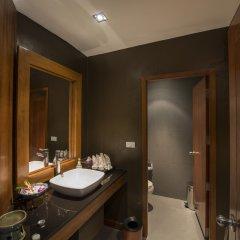 Отель La Maison By Layana Ланта ванная