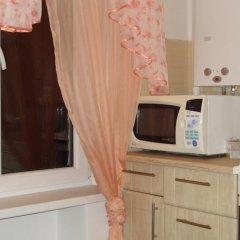 Гостиница на Портовой в Калининграде отзывы, цены и фото номеров - забронировать гостиницу на Портовой онлайн Калининград фото 27