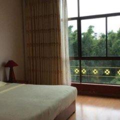 Отель Dam San Hotel Вьетнам, Буонматхуот - отзывы, цены и фото номеров - забронировать отель Dam San Hotel онлайн комната для гостей фото 2