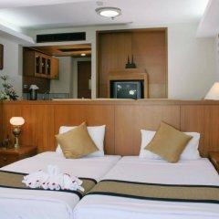 Отель Kantary Bay Hotel, Phuket Таиланд, Пхукет - 3 отзыва об отеле, цены и фото номеров - забронировать отель Kantary Bay Hotel, Phuket онлайн сейф в номере