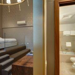 Отель Penthouse Suite Rome Италия, Рим - отзывы, цены и фото номеров - забронировать отель Penthouse Suite Rome онлайн спа