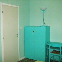 Отель Sirenapop Concept B&B Римини удобства в номере фото 2