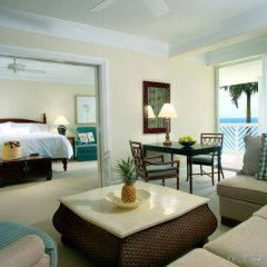 Отель Grand Lucayan Resort Bahamas комната для гостей фото 5