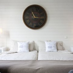 Отель First Hotel Örebro Швеция, Эребру - отзывы, цены и фото номеров - забронировать отель First Hotel Örebro онлайн комната для гостей фото 3
